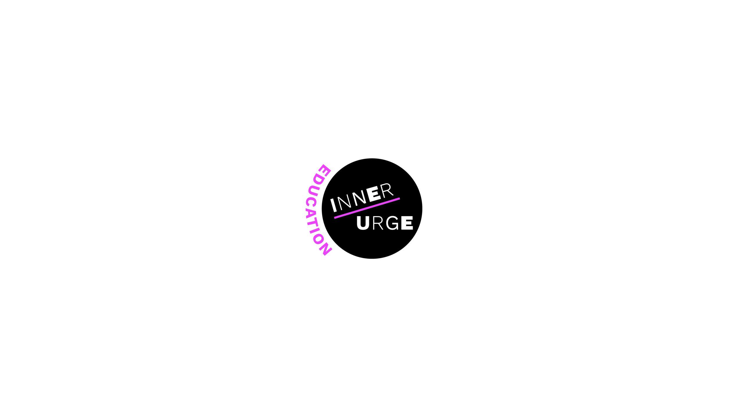 Inner_urge_sequenza_loghi_corretti-01-04
